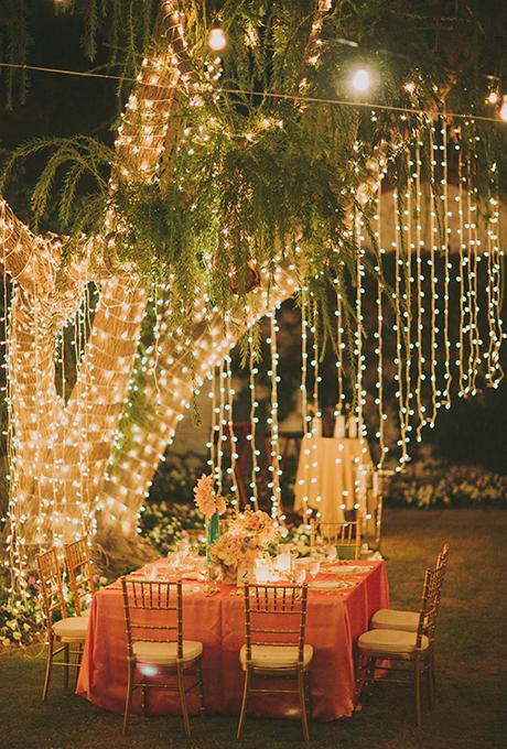 wedding-lighting-ideas-fondly-forever