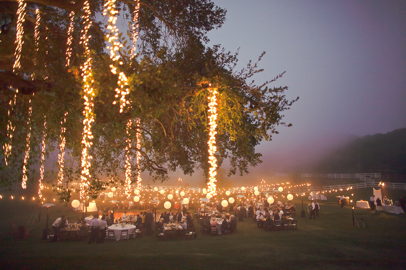 wedding-lighting-ideas-is-one-of-the-best-idea-for-you-who-will-married-13