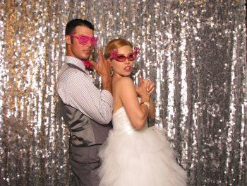 NYE Wedding, NYE, New Years Eve, Wedding, New Years Eve Weddings, popular pin, Dream Wedding, Wedding Decor Ideas, Wedding Themes
