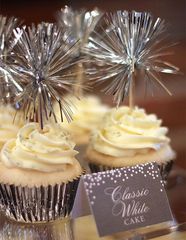 NYE, New Years Eve, Wedding, New Years Eve Weddings, popular pin, Dream Wedding, Wedding Decor Ideas, Wedding Themes