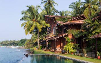 Affordable honeymoon destinations-India
