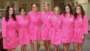 15-absolutely-amazing-bridesmaids-gift-ideas