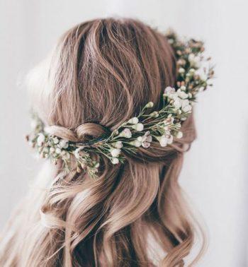15-rustic-wedding-ideas Rustic Wedding | Rustic Wedding Ideas | Wedding Planning | Wedding Planning Ideas | Rustic Wedding Decorations | Rustic Wedding Decor