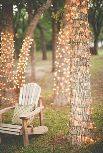 15-rustic-wedding-ideas Rustic Wedding   Rustic Wedding Ideas   Wedding Planning   Wedding Planning Ideas   Rustic Wedding Decorations   Rustic Wedding Decor