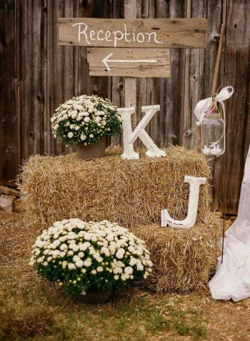 15-rustic-wedding-ideas Rustic Wedding | Rustic Wedding Ideas | Wedding Planning | Wedding Planning Ideas | Rustic Wedding Decorations | Rustic Wedding Decor