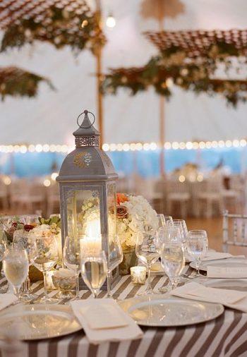 15-unique-wedding-centerpieces