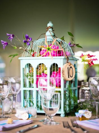 Wedding, Wedding Centerpieces, Wedding Centerpiece Ideas, Wedding, DIY Wedding, Easy Wedding Hacks, DIY Wedding Decor, Dream Wedding, Wedding Planning