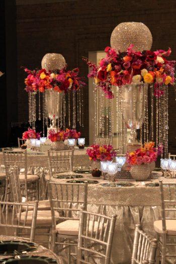 Unique Wedding Centerpieces, Wedding, Wedding Centerpieces, Wedding Centerpiece Ideas, Wedding, DIY Wedding, Easy Wedding Hacks, DIY Wedding Decor, Dream Wedding, Wedding Planning