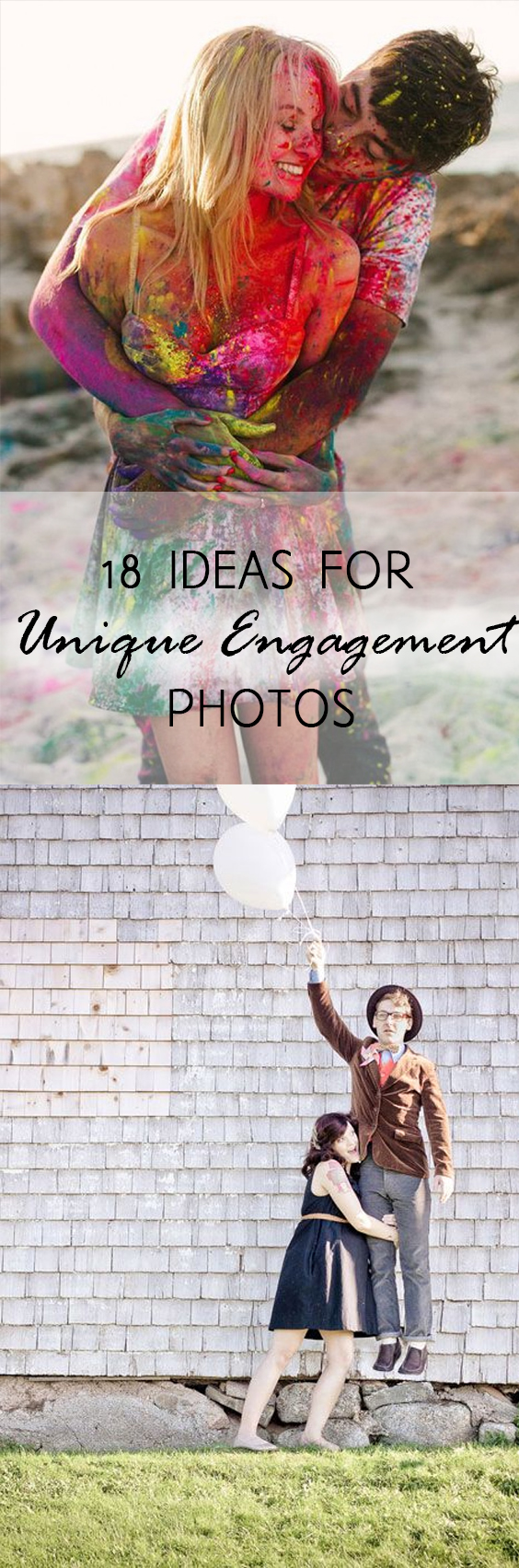 Engagement Photos, Engagement Pictures, Wedding Photography, Photography Tips, Wedding Photography Hacks, Popular Pin, Weddings, Wedding Planning