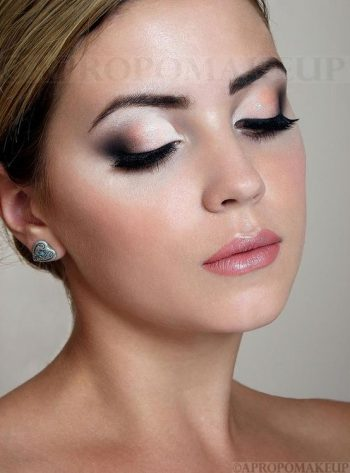 18-must-know-wedding-day-makeup-hacks12