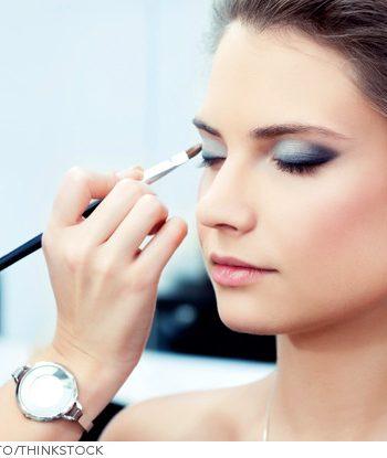 Wedding Day Makeup, Makeup Hacks, Beauty Hacks, Popular Pin, Wedding Day Beauty.
