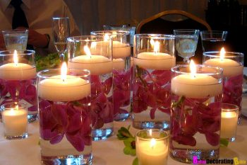 20-decorations-perfect-for-a-valentines-day-wedding10