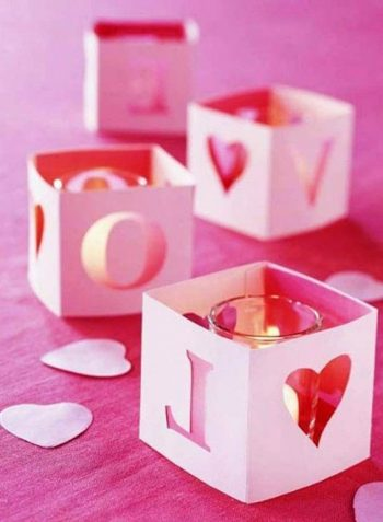20-decorations-perfect-for-a-valentines-day-wedding13