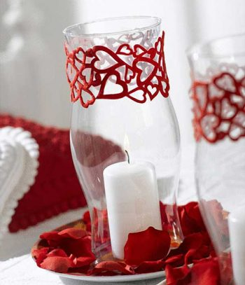 20-decorations-perfect-for-a-valentines-day-wedding14