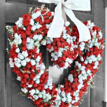 20-decorations-perfect-for-a-valentines-day-wedding15
