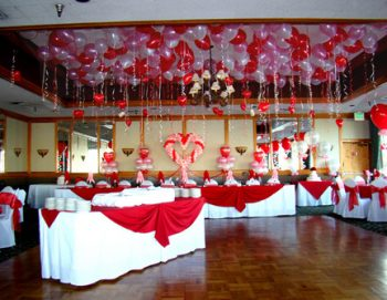 20-decorations-perfect-for-a-valentines-day-wedding18