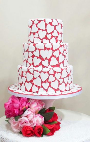20-decorations-perfect-for-a-valentines-day-wedding3