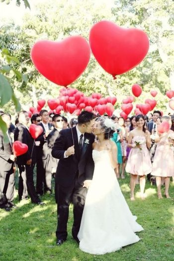 20-decorations-perfect-for-a-valentines-day-wedding4