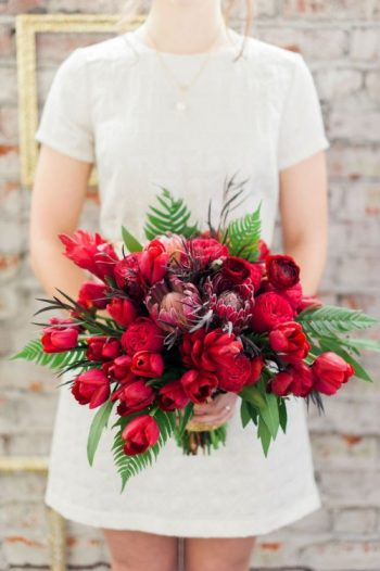 20-decorations-perfect-for-a-valentines-day-wedding5