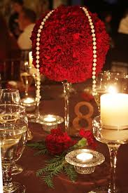 20-decorations-perfect-for-a-valentines-day-wedding6