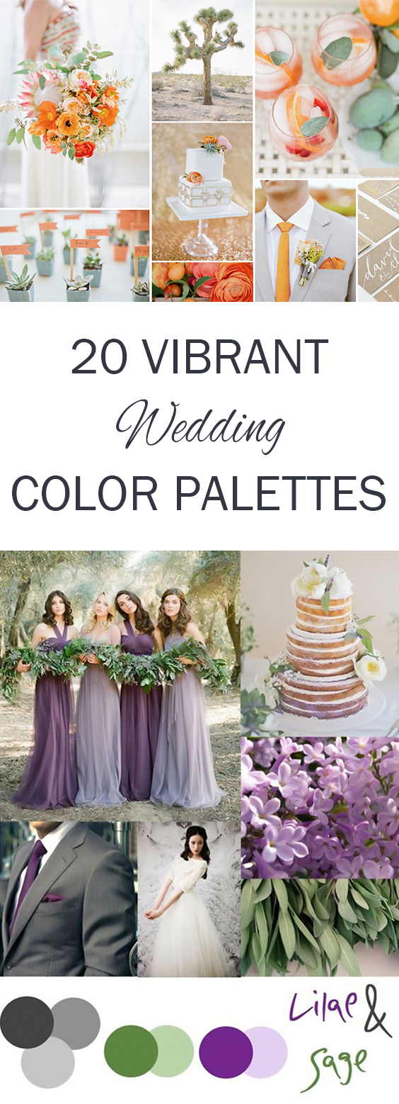 Wedding Color Palettes, Wedding Colors, Wedding Design Inspiration, Wedding Decor, Popular Pin, Wedding Theme Ideas, Dream Wedding, Wedding Hacks, Wedding Tips and Tricks