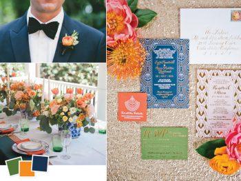 20-vibrant-wedding-color-palettes