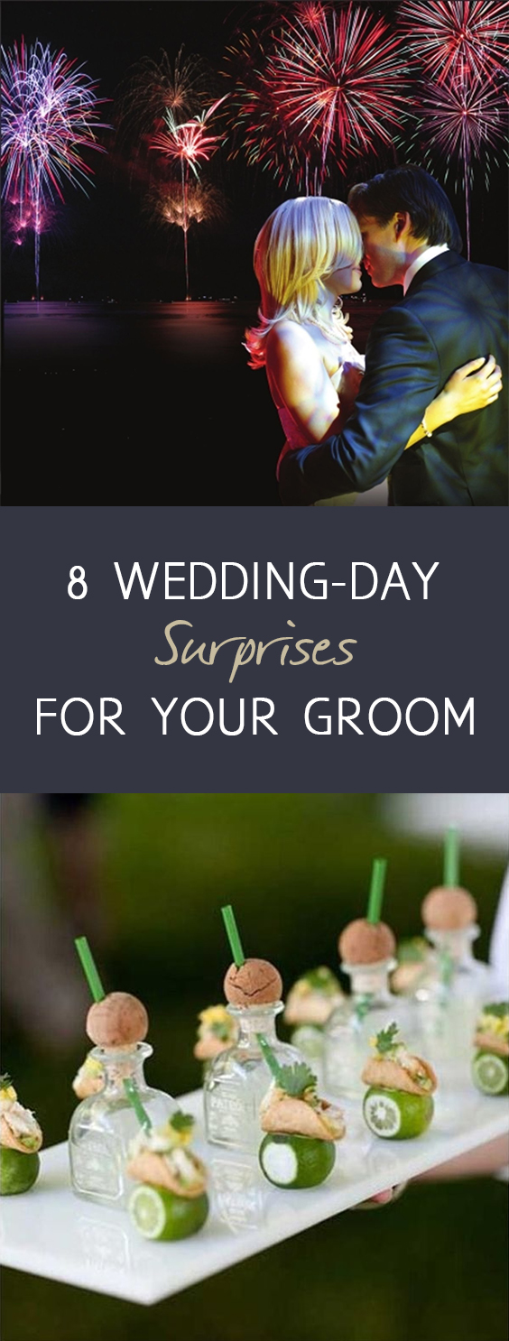 Wedding, Wedding Hacks, Wedding Day Surprises, Popular Pin, DIy Wedding, Dream Wedding, Wedding Reception, Wedding Ceremony
