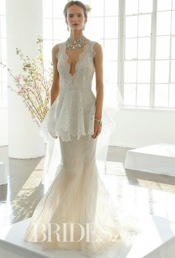 8-wedding-dress-trends