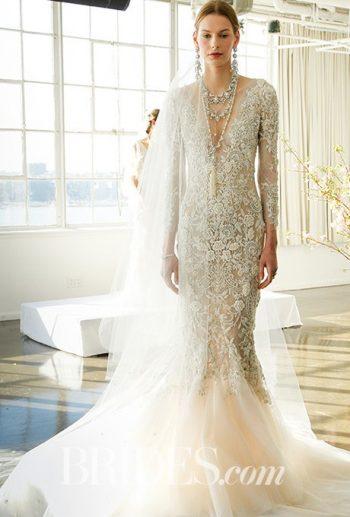 8-wedding-dress-trends2