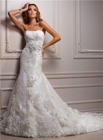 8-wedding-dress-trends3