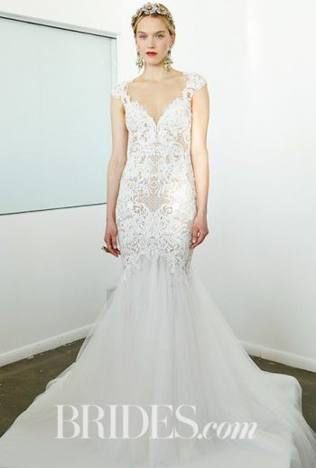 8-wedding-dress-trends4