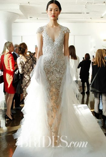 8-wedding-dress-trends5