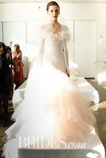 8-wedding-dress-trends6