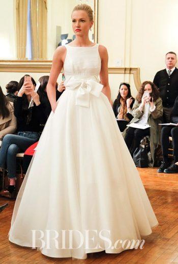 8-wedding-dress-trends7