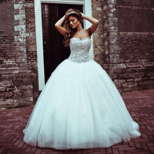 Wedding Dresses, Wedding Dress Trends, Wedding Dress Inspiration, Popular Pin, Dream Weddings, Wedding Fashion, Modest Wedding Dresses.