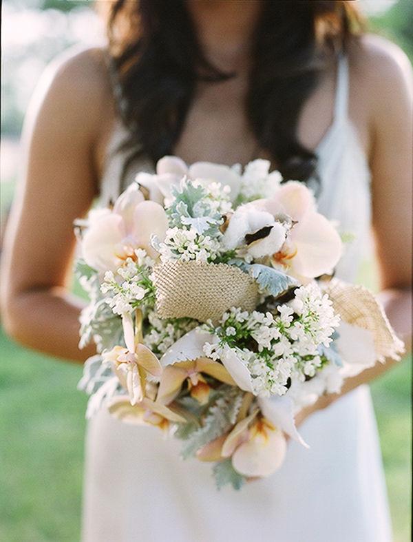 Greige Wedding, Wedding Ideas, Wedding Color Scheme, Wedding Color Scheme Ideas, Wedding Design, Wedding Colors