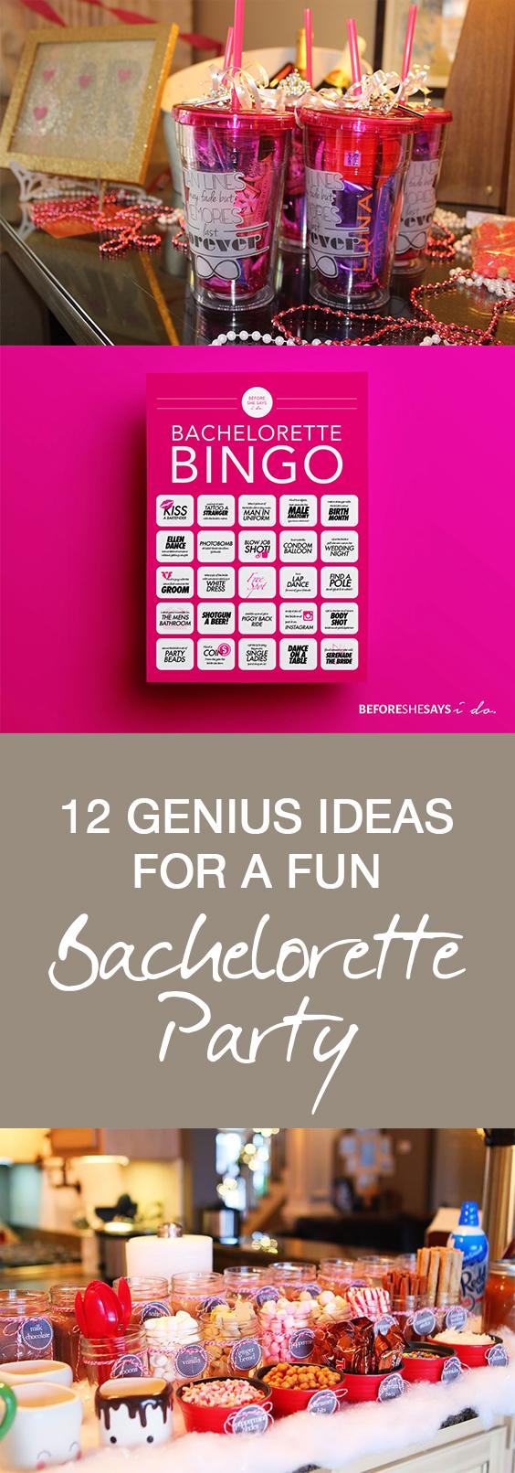 Bachelorette Ideas, Bachelorette Party, Bachelorette, Popular Pin, Wedding Party, Wedding Party Ideas, Wedding Party Hacks, Wedding Party Tricks