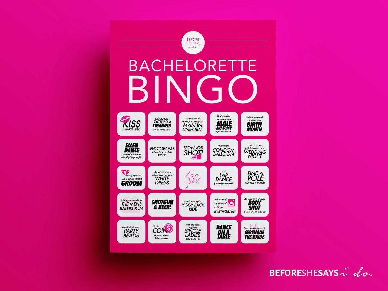 Bachelorette Ideas, Bachelorette Party, Bachelorette, Popular Pin, Wedding Party, Wedding Party Ideas, Wedding Party Hacks, Wedding Party Tricks, Bachelorette Party Ideas