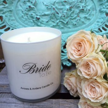 Gifts for the Bride, Gifts for the Bride to Be, Bridal Gift Ideas, Frugal Bridal Shower Gifts, Weddings, Dream Weddings