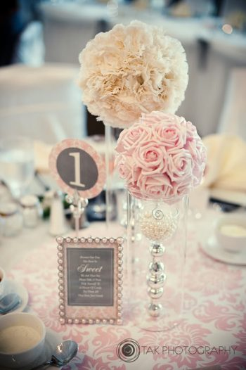 Don't get caught Overspending On Wedding Items.