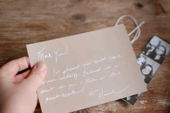 Thank-You Notes, Wedding Thank You Notes, Wedding Thank You, Thank You Note Ideas, Pretty Thank You Notes, Life Hacks, Life Tips and Tricks, Wedding Hacks