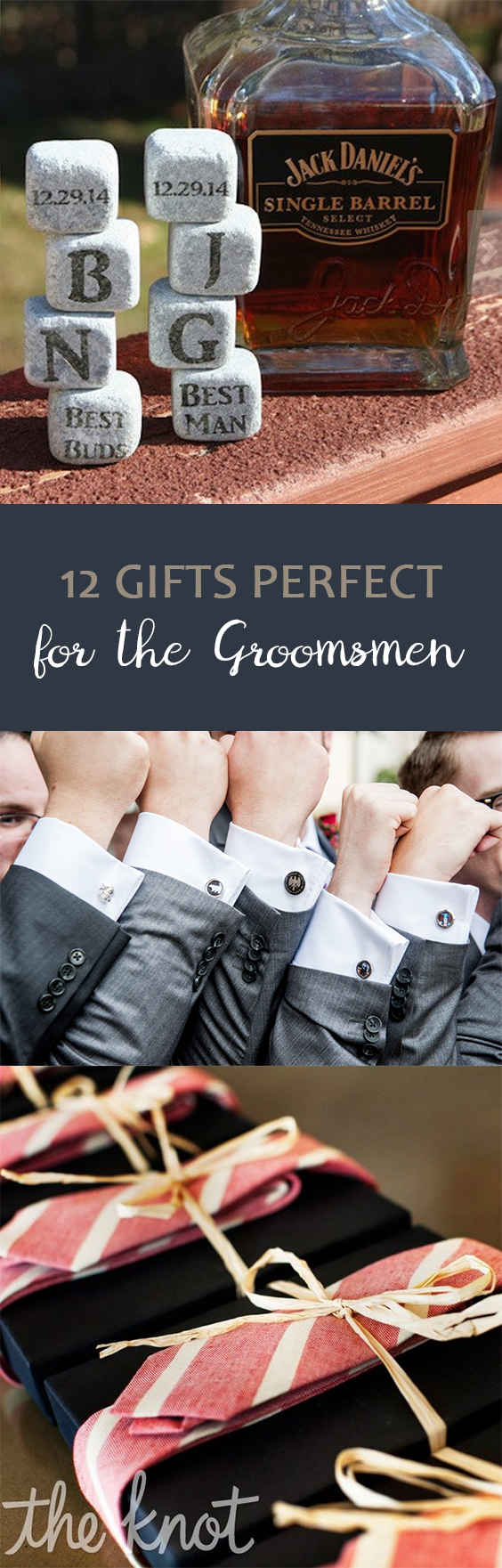 Gifts for Groomsmen, GIft Ideas for Him, Cool Gifts for Groomsmen, Groomsmen Gift Ideas, Wedding Gifts, Wedding gift Ideas, Wedding Gift Hacks, Popular #groomsman #gifts #wedding #diywedding #dreamwedding #weddingreception