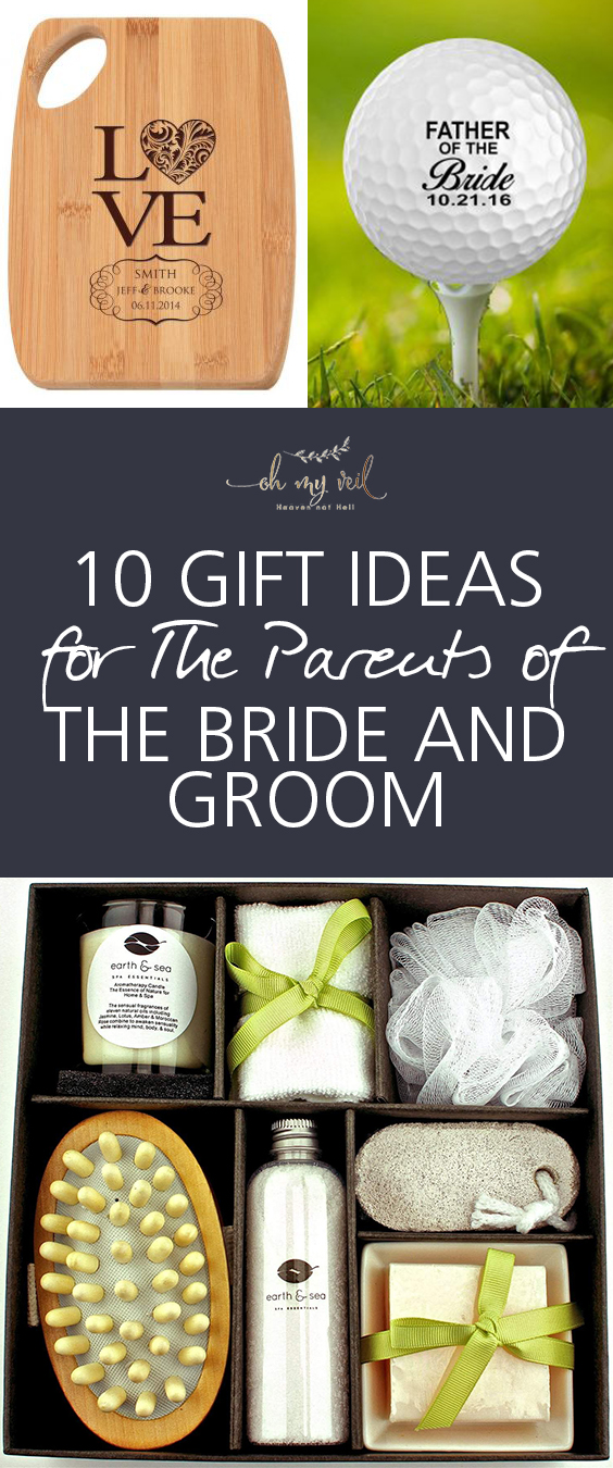 Bridal Gifts, Gifts for the Groom, Gift Ideas for Brides, Gift Ideas for Parents of the Bride and Groom, What to Get The Parents of the Bride and Groom, Parent Gifts, Gifts for Mom, Gifts for Dad, Popular Pin. #gifts #weddinggifts #wedding #weddingplanning #diywedding #dreamwedding