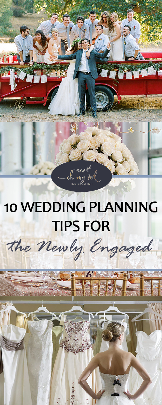 Wedding Planning, Wedding Planning Tips and Tricks, Weddings, Dream Wedding, Wedding Planning Hacks, Easy Ways to Plan A Wedding, Easy Wedding Planning, Wedding