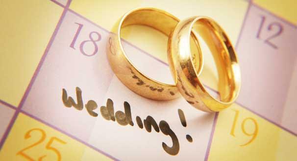 Wedding Planning, Wedding Planning Tips and Tricks, Weddings, Dream Wedding, Wedding Planning Hacks, Easy Ways to Plan A Wedding, Easy Wedding Planning, Wedding