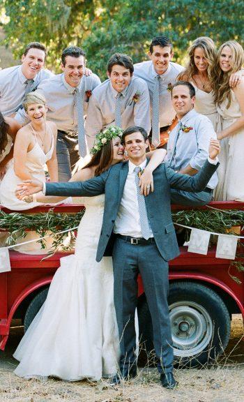 Wedding Planning, Wedding Planning Tips and Tricks, Weddings, Dream Wedding, Wedding Planning Hacks, Easy Ways to Plan A Wedding, Easy Wedding Planning, Wedding, Popular Pin.