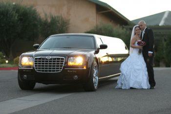Your Wedding Budget, Wedding Budget, Wedding Budgeting, How to Budget For Your Wedding, Wedding Planning, Wedding Planning Tips and Tricks, Popular Pin, Frugal Wedding Planning, Cheap Weddings, Inexpensive Weddings