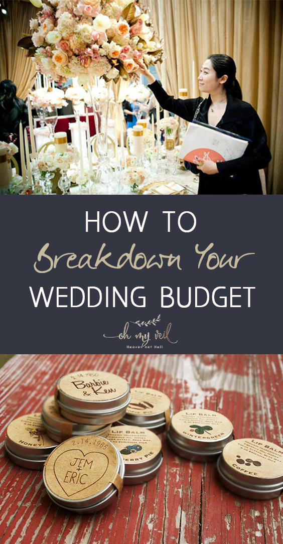 Wedding Budget, Wedding Budgeting, How to Budget For Your Wedding, Wedding Planning, Wedding Planning Tips and Tricks, Popular Pin, Frugal Wedding Planning, Cheap Weddings, Inexpensive Weddings.