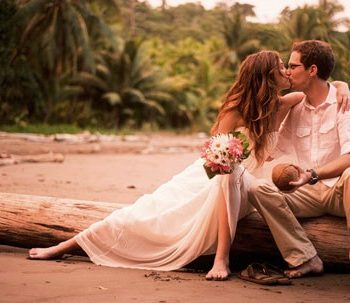 Destination Weddings, Destination Wedding Tips, Destination Wedding Must Haves, How to Throw A Destination Wedding, Wedding Tips, Wedding Hacks, Dream Destination Weddings, Popular Pin