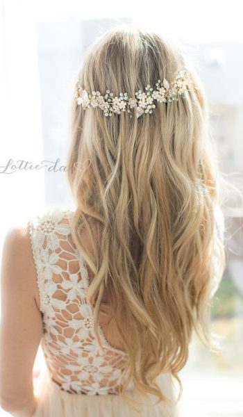 Wedding Beauty, Wedding Beauty Tips, Beauty Tips for Your Wedding, How to Look Your Best on Your Wedding Day, Wedding Day Beauty Hacks, Popular